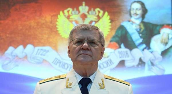 Где учиться, что сдавать и как стать прокурором в России