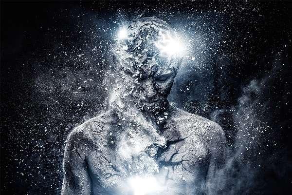 Экзистенциализм понятие, основные идеи черты философского направления