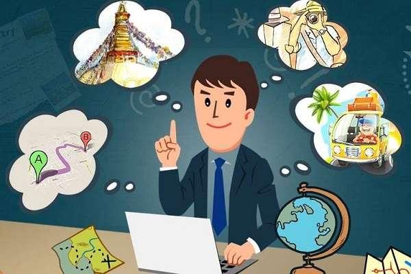 Менеджер по туризму какие экзамены сдавать решение задач системы уравнений второй степени