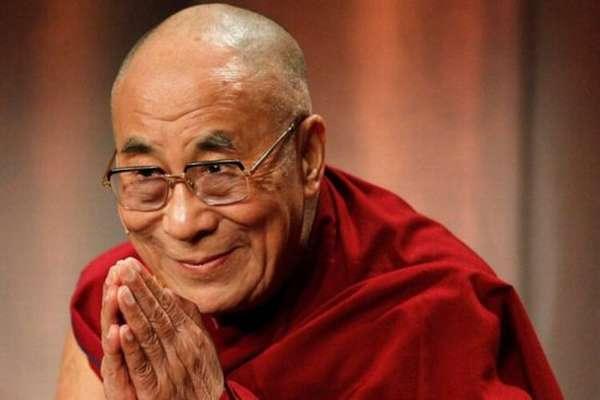 лидер Тибетцев