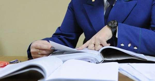 13 перспективных профессий для тех, кто решает, кем можно работать с юридическим образованием
