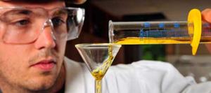 Химик-технолог-описание
