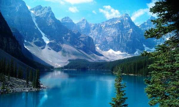 Klimat_kanady_voda