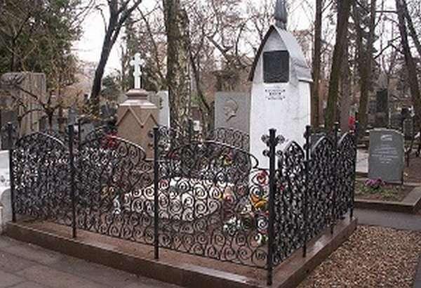 Биография Антона Павловича Чехова кратко самое главное