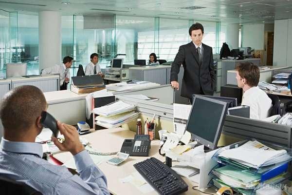 Подробный обзор профессии Производственный менеджмент