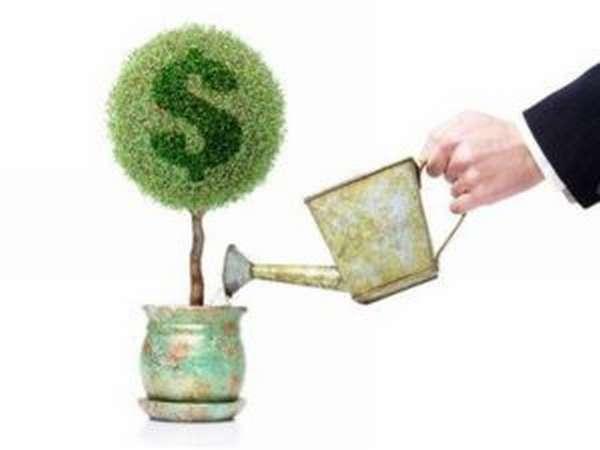 формула рентабельности капитала