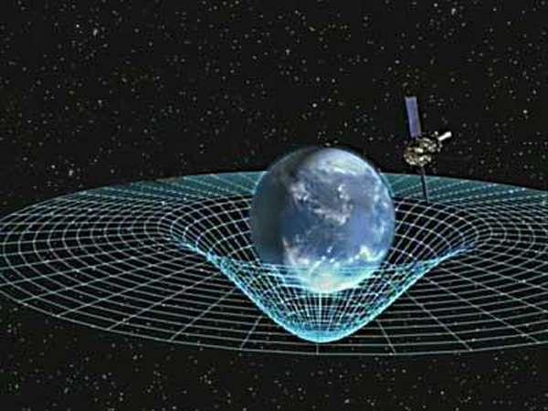 Годы жизни великого ученого: Исаак Ньютон - краткая биография и его открытия