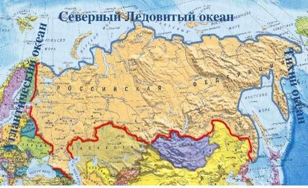 россия этнический состав населения (главный ключ)
