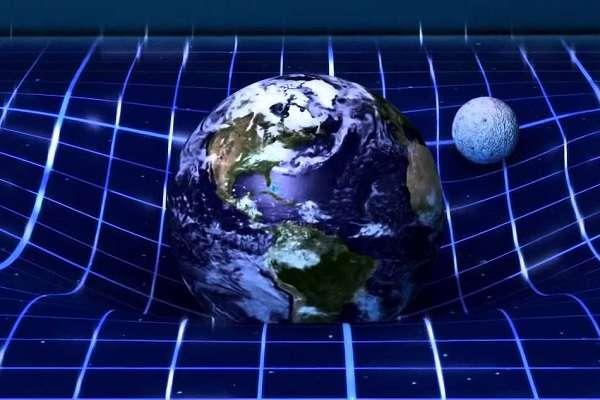 Что такое гравитация определение и интересные факты