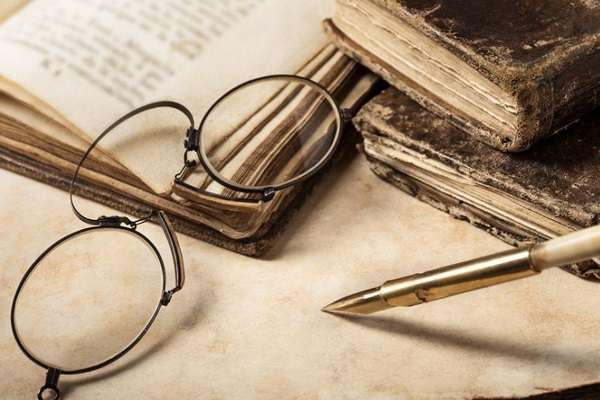 Юрист описание профессии, плюсы и минусы, обязанности, зарплата