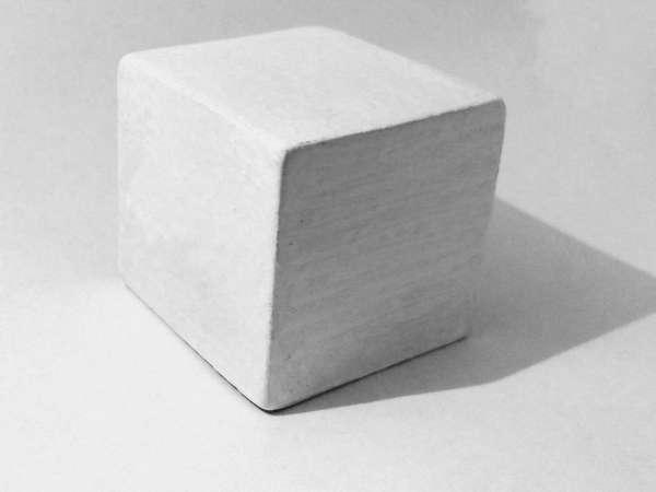 Прямоугольная призма