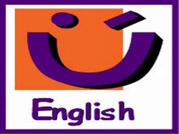 Правильные и неправильные глаголы в английском языке: таблица с переводом