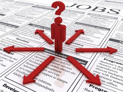 Куда можно поступить девушкам и мальчикам: список профессий после 9 класса