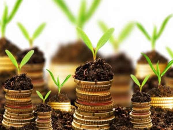 коэффициент рентабельности капитала