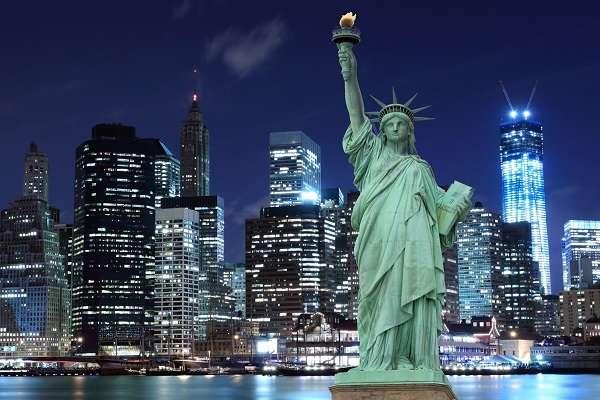 Открытие Америки Христофором Колумбом