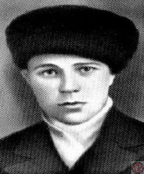 Саша Филиппов