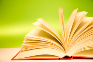 Анафора и эпифора в литературе и общении