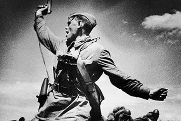 Сочинение-рассуждение на тему героизм проблема героизма в литературных произведениях