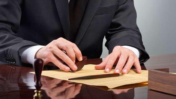 Государственная служба секретарем уже несколько лет сохраняет лидерство в рейтинге самых востребованных мест трудоустройства