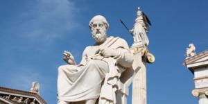 Аристотель считал, что метафора должна быть максимально приближена к истине