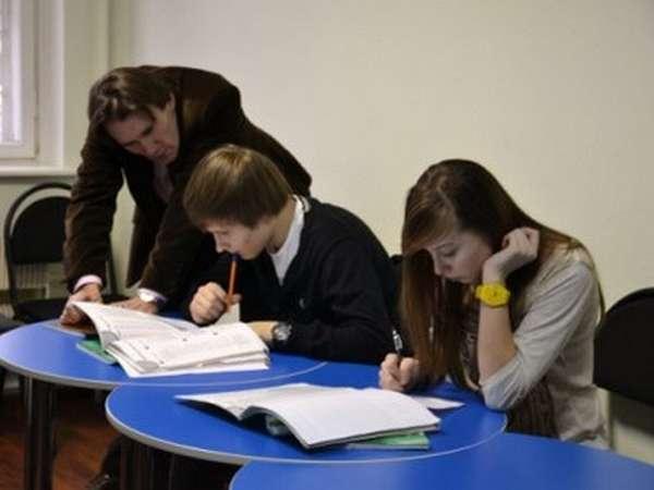 Самостоятельная подготовка к ЕГЭ по английскому языку