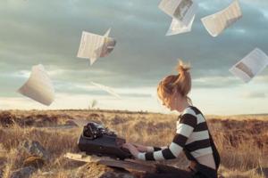 В современной литературе архаизмы используются для придания красочности и эмоциональности