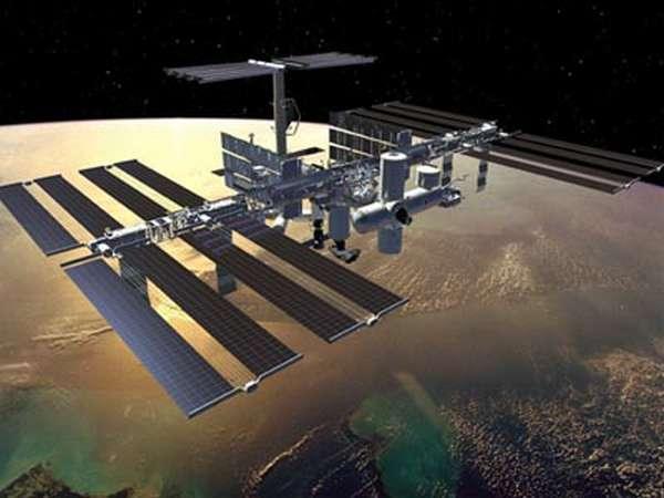 Для чего и как изучают атмосферу: наука о броне Земли