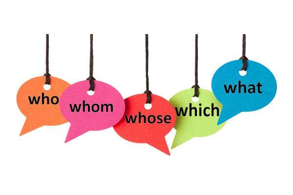 Как формируется прямая и косвенная речь в английском языке