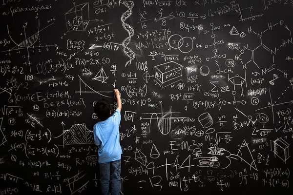 Как легко решать задачи формулами сокращённого умножения