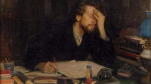 Метафора часто используется в поэзии и прозе, делая произведение более впечатляющим