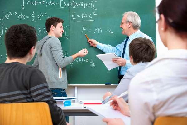 8 перспективных профессий, связанных с физикой