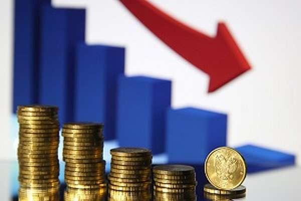Инфляция сущность, виды, причины и последствия, показатели