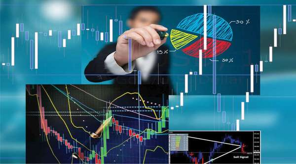 BI разработчик - это разработчик бизнес-решений и систем бизнес-аналитики (Business Intelligence)