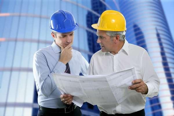 Инженер-строитель – это специалист, который занимается планированием строительных и ремонтных работ, а также руководит ими