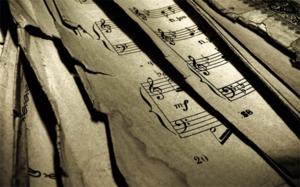 Бетховен создал множество прекрасных произведений