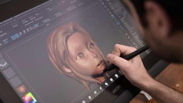 3D-аниматор — профессионал в области трехмерной графики, который настраивает компьютерные персонажи для игровой анимации, обеспечивает движение рисованных моделей и объектов