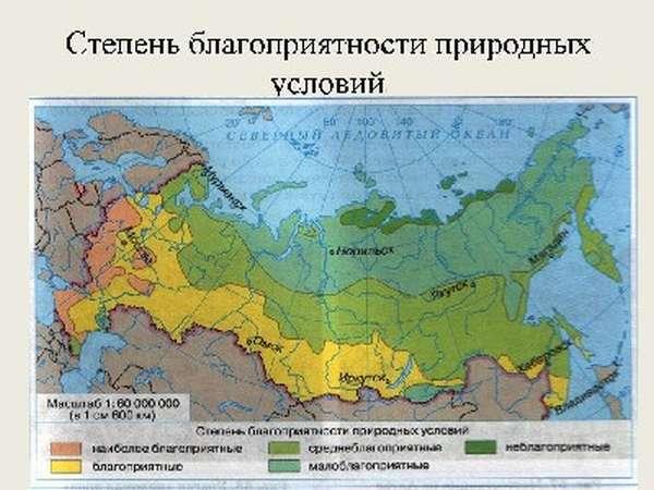 Полезные ископаемые западно-сибирской равнины: какие породы добывают