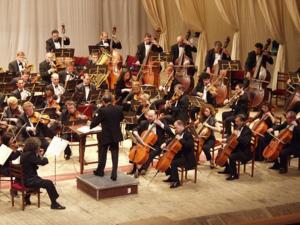 Произведения Бетховена отличались уникальностью и разнообразием