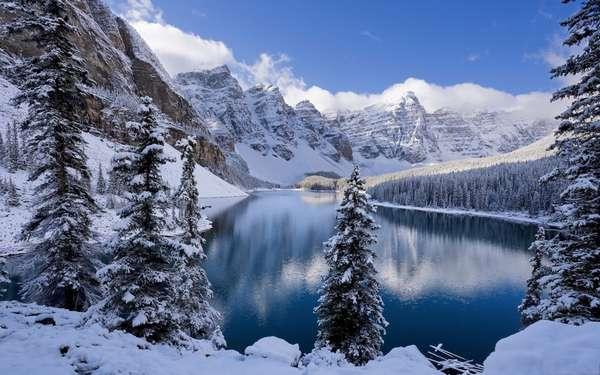 Klimat_kanady_5