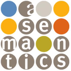 Семантика, буквы