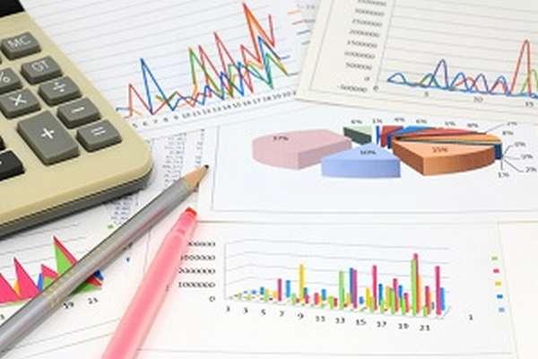 Расчет амортизации оборудования онлайн калькулятор линейный метод