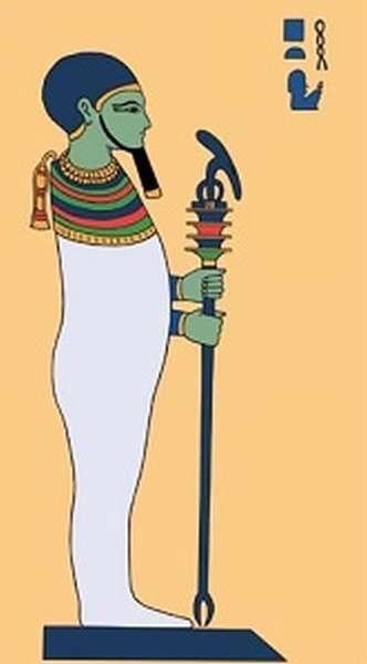 картинок есть бог египта птах картинка показано фотографии