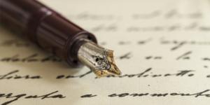 Что такое метафора в литературе?