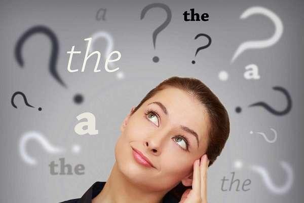 Что такое превосходная степень прилагательных в английском языке