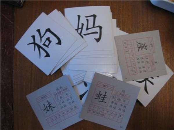 Как выучить китайский язык самостоятельно дома с нуля: самоучитель и тесты