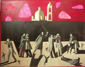 История развития русской философии
