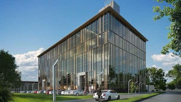Межрегиональный центр непрерывного медицинского и фармацевтического образования