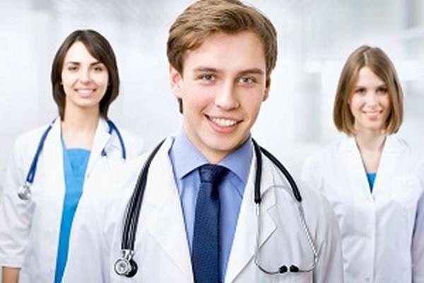 Как поступить в медицинский институт какие экзамены сдавать и как подготовиться