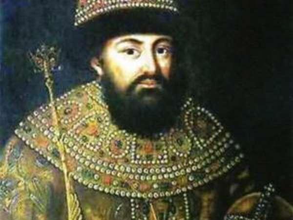 почему династию правителей руси называли рюриковичами