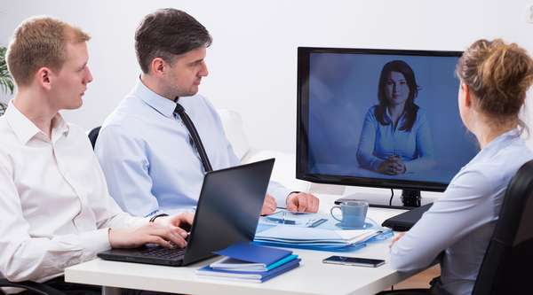 Обучение на популярную специальность психология дистанционно